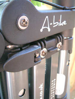 A-bike A to B magazine